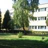 Új iskola