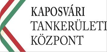 KTK_logo