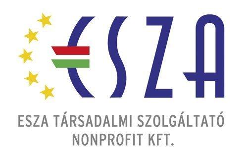 https://www.esza.hu/