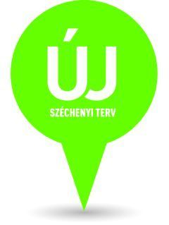 http://ujszechenyiterv.gov.hu/