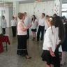 Pedagógusnap 2014
