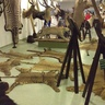 Keszthely-Vadászati múzeum